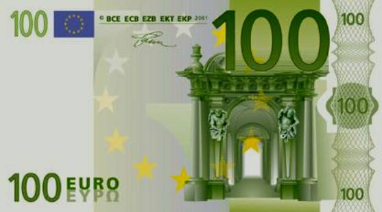 100euro
