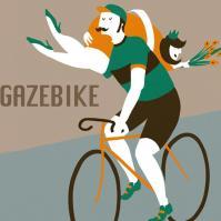 gazebike_front1